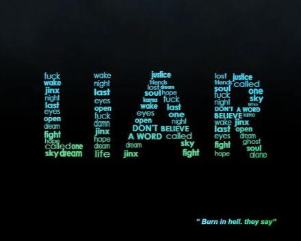 liar01
