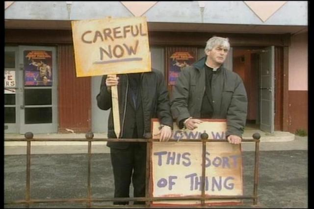 father_ted_down_with_this_sort_of_t