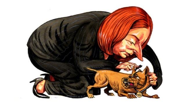 Gillard-muzzling-127544-pm2