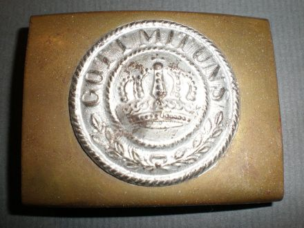 800px-WW_I_Prussian_enlisted_man's_belt_buckle_front