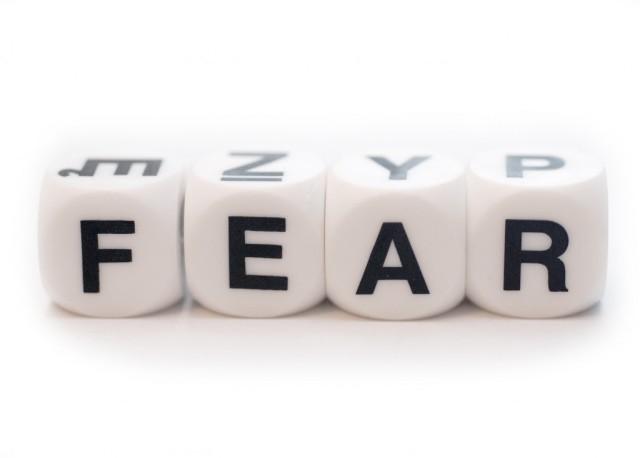 fear01