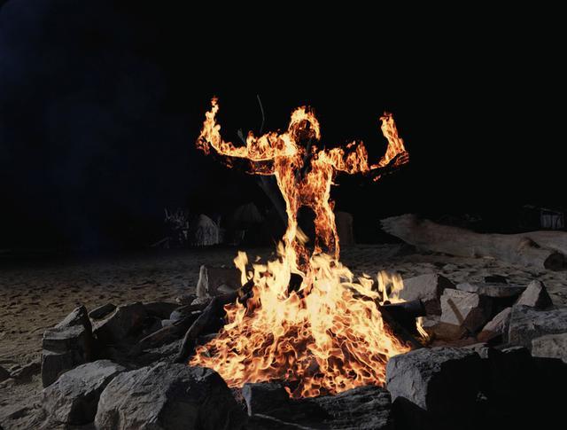 burn01