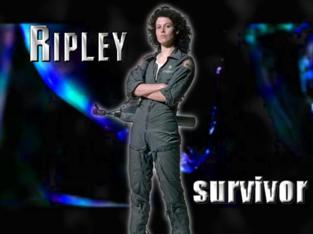 Ellen-Ripley