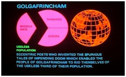 golgafrincham02