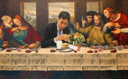 edeats-last-supper_2918786k