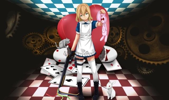 Alice03