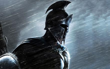 warrior01