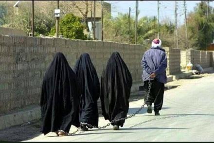 MuslimSlavery02