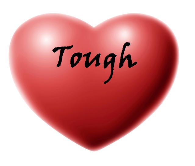 tough-love1