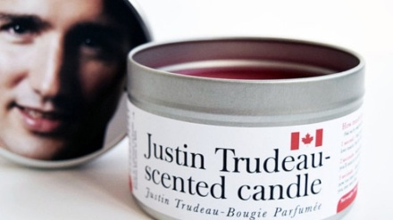 stenchdetrudeau02